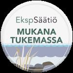 EkspSaatio_logo_300x300
